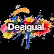 logo Dsigual