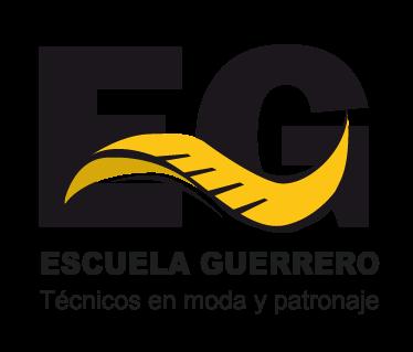 Escuela Guerrero - Escuela de patronaje en Barcelona